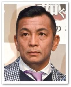 視覚探偵日暮旅人中野英雄