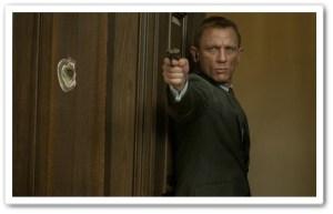 007 スカイフォール6