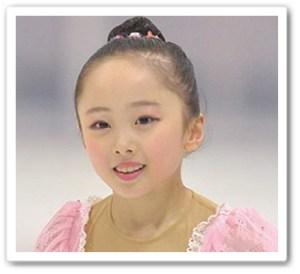 本田真凜18