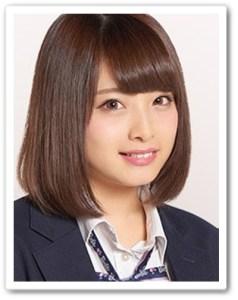 永井理子16