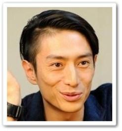 伊勢谷友介8