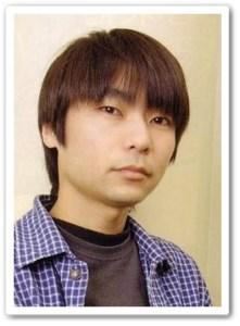アメイジング・スパイダーマン2 石田彰
