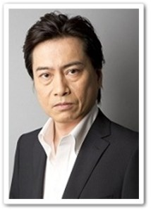 ONE PIECE FILM Z平田広明