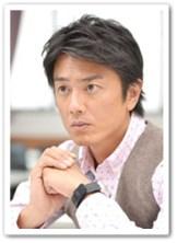 相棒 劇場版 1原田龍二
