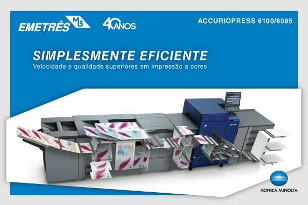 Accuriopress6100_6085