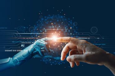 La automatización en las empresas