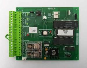Сетевой контроллер ONITY CE22