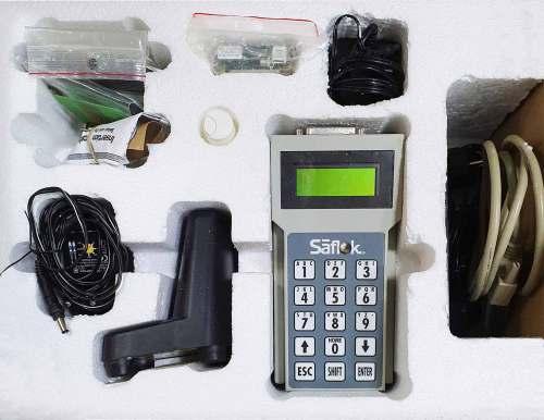 Комплект программирующего оборудования Saflok
