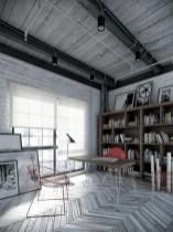 Silla DAR de Charles & Ray Eames