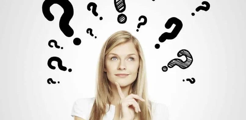 Preguntas Frecuentes de InteriCAD