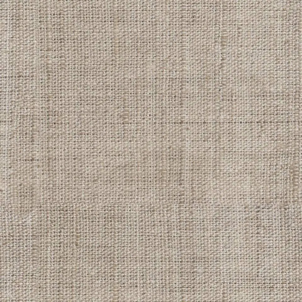 Texturas para tela - Tela para sofa ...