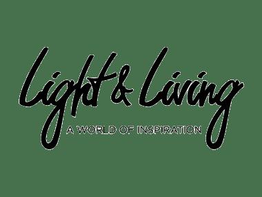 lightliving
