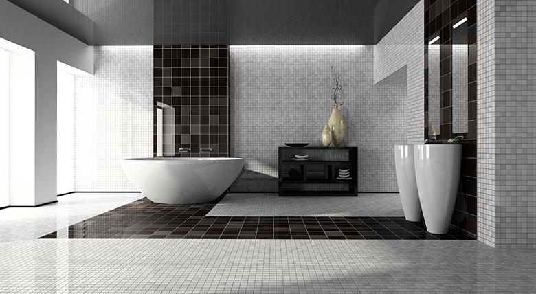 badkamer-zwart-wit-voorbeeld-groot