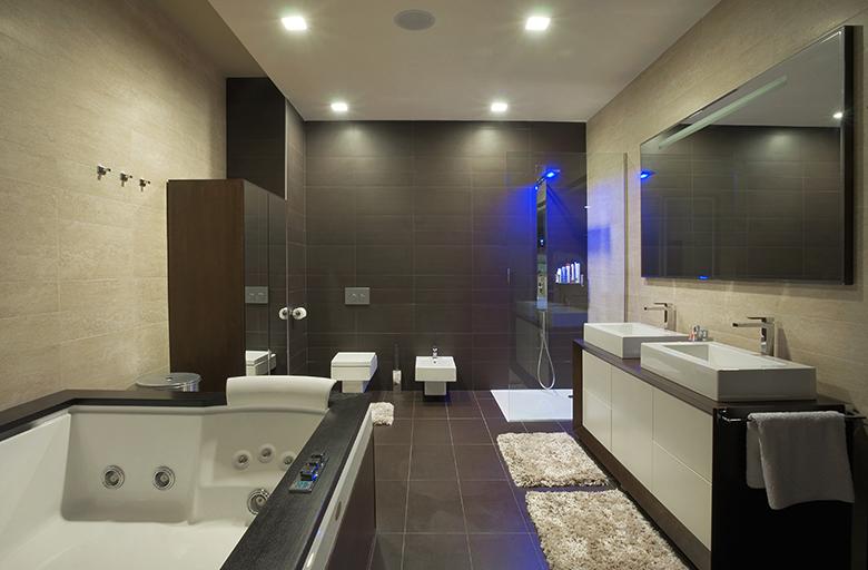 badkamer-zwart-wit-voorbeeld