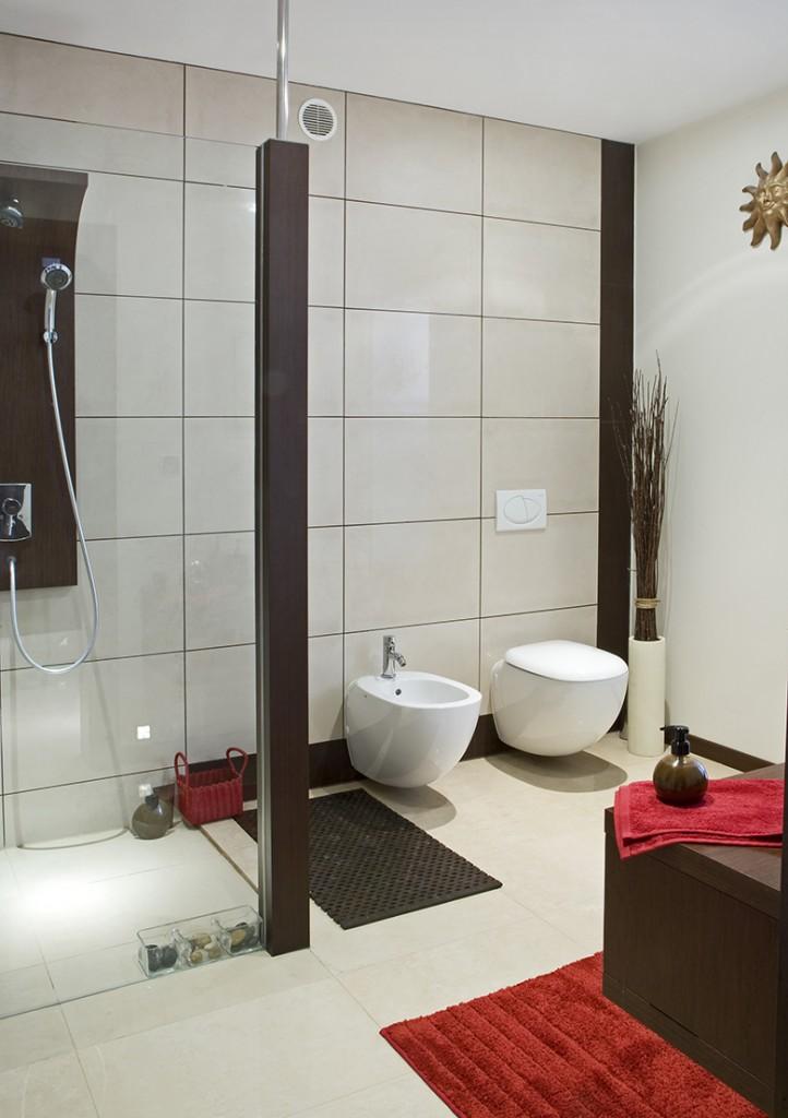 badkamer-zwart-wit-voorbeelden-inloopdouche