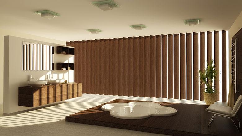 badkamers-luxe-voorbeelden