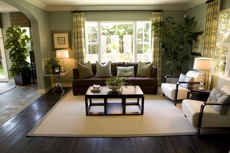 Interieur ideeen woonkamer interieur ideeen - Ideeen van interieurdecoratie ...