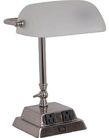 kabels wegwerken lamp