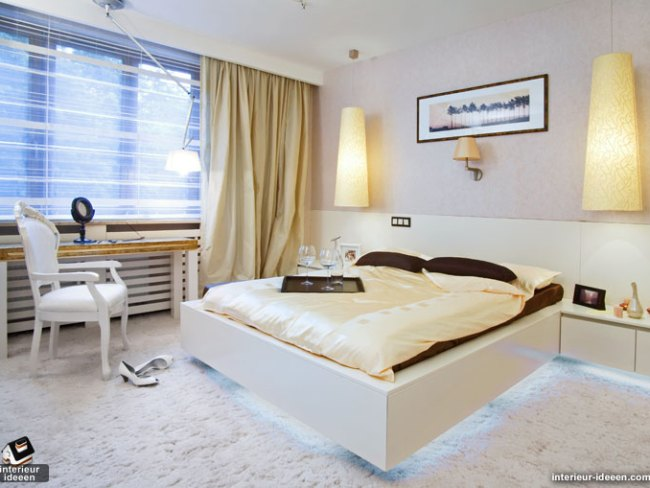 slaapkamer-voorbeelden-8