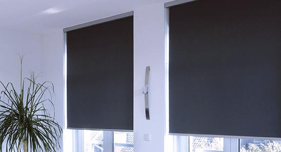 slaapkamer donker maken - de complete uitleg - interieur ideeen, Deco ideeën