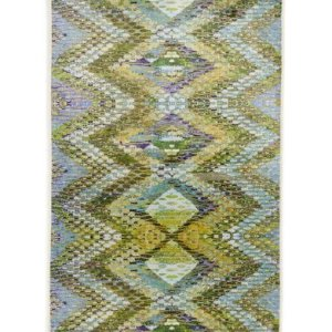 Essenza Essenza Fabienne Carpet-Olive
