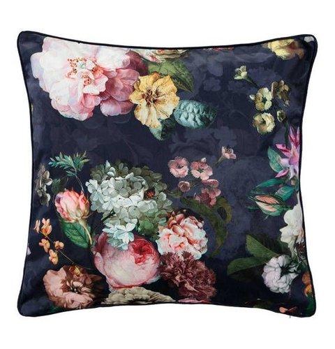 Essenza Essenza cushion Fleur