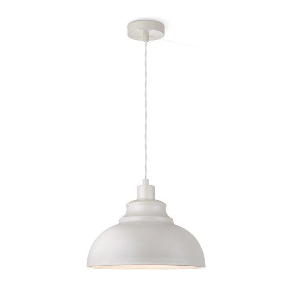Home sweet home hanglamp Takis 29 - creme