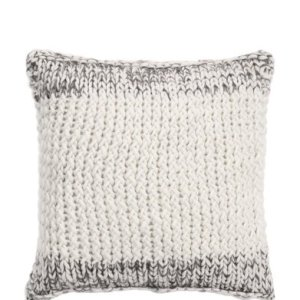 Marc O'Polo Marc'O Polo Maiku Cushion - White