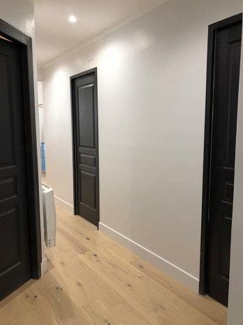 appartement de 50m2 a bordeaux