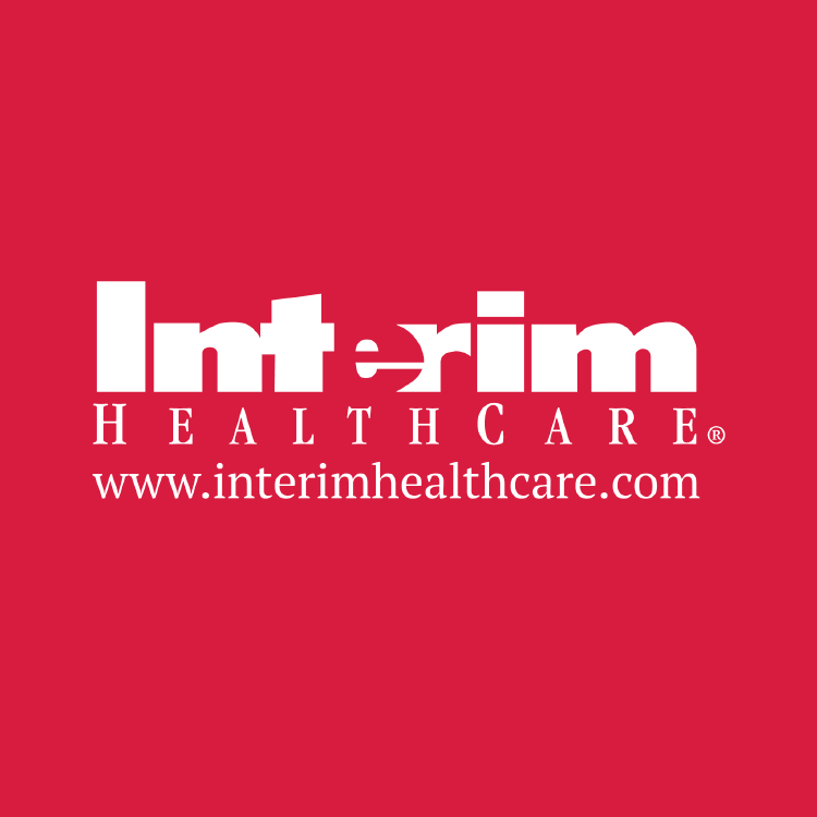 Interim HealthCare Logo