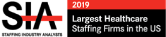 Staffing Industry Analysts Largest Healthcare Staffing Firms in the US 2019 Ranking