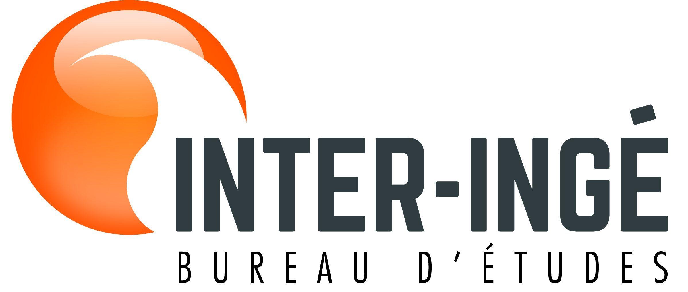 Inter-Ingé