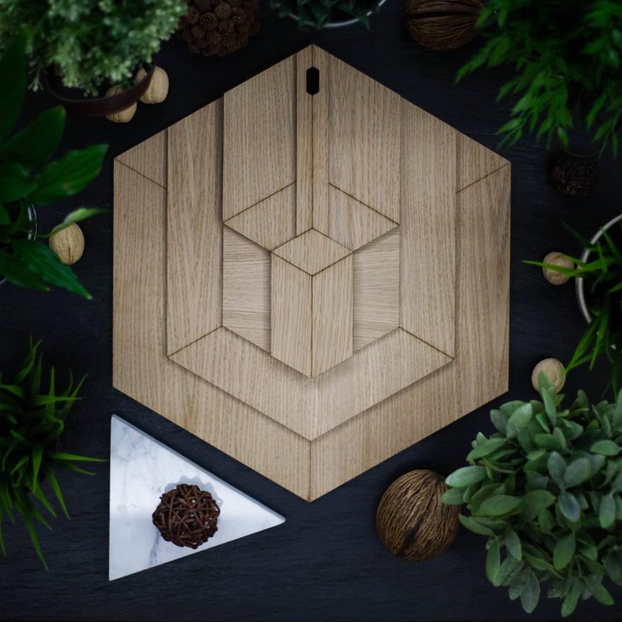 The 5 Coolest Cutting Board Designs