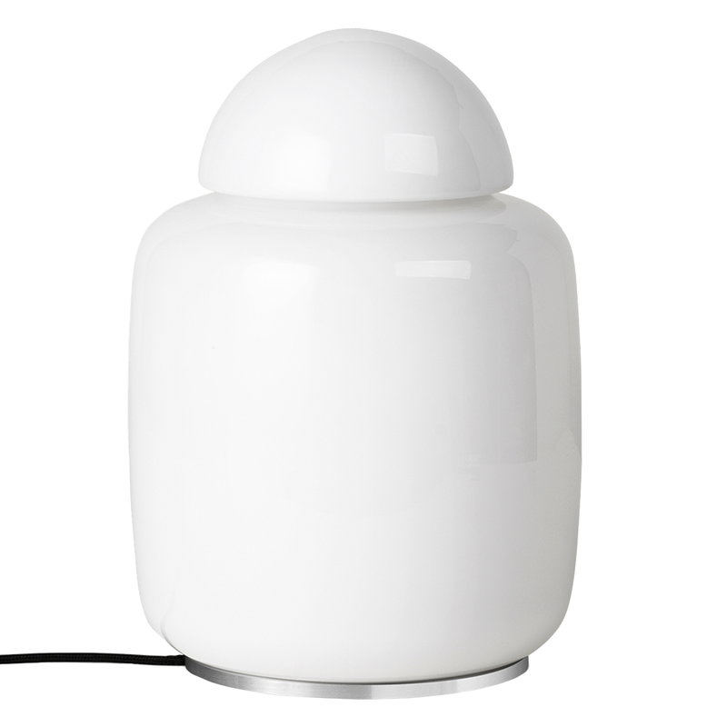 bell table lamp design by ferm living