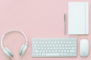 インテリアコーディネーターも仕事に活用しやすい!「note」の紹介