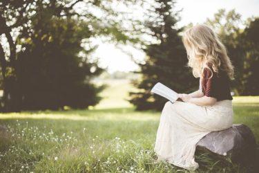 試験勉強の「集中力」について【結論:○時間を1つの区切りとする】