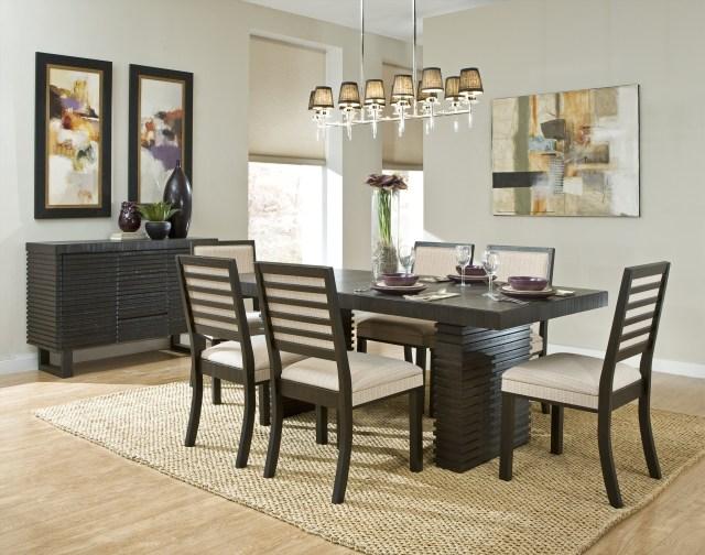 Desain Rumah Minimalis Klasik Tipe 45 Untuk Ruang Tamu