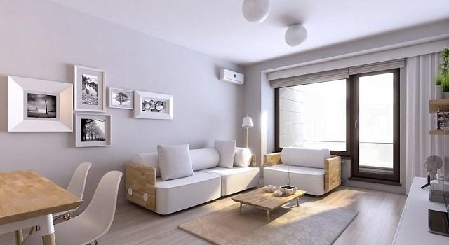 desain ruang tamu minimalis ukuran 3x3 2 1