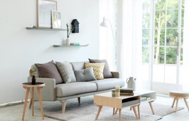 desain ruang tamu minimalis ukuran 3x3 meter mengubah yang biasa terlihat lebih istimewa. Black Bedroom Furniture Sets. Home Design Ideas