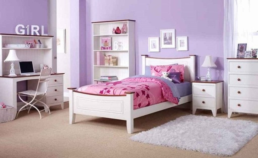 warna cat kamar tidur anak 7