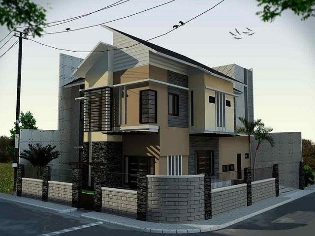 Rumah Tipe 70 Hunian Ideal dengan Kenyamanan Maksimal