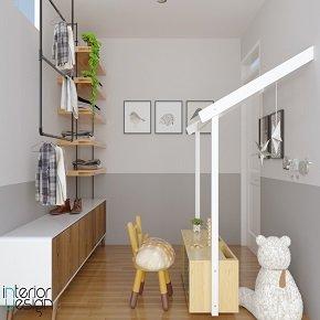 Jasa desain interior Surabaya