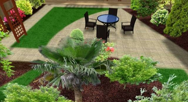 7 Jenis Rumput Hias Terbaik untuk Taman Rumah