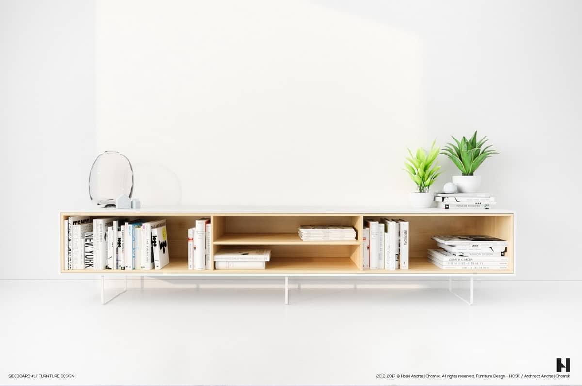Furniture Archives Interior Designio # Muebles Federico Churba
