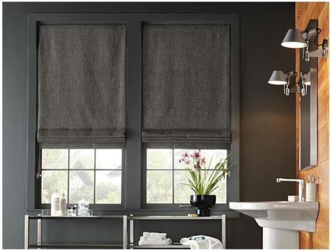 The Best Window Treatments Interior Design