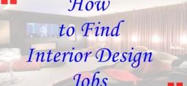 10 Tips On Hiring An Interior Designer Design