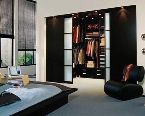Perfect Dressing Room Designs Ideas Interior Design