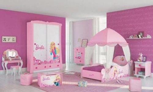new pink room decoration games amazing bedroom living roombarbie room decoration games new 2012 barbie room decoration games - Barbie Room Decoration Games