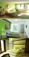marvelous relaxing bedroom decorating ideas | How to create a Marvelous Media Room - Interior design