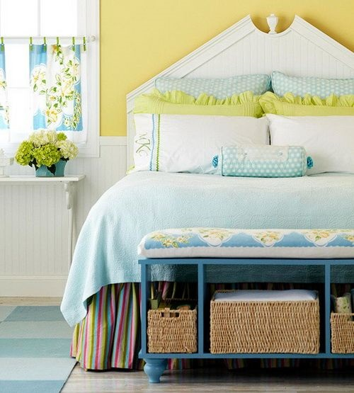 practical storage solutions for small bedrooms interior 13274 | practical storage solutions for small bedrooms 81 resize 500 2c555